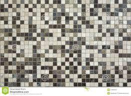 wallpaper for exterior walls india kitchen design home exterior wall texture kitchen wall tiles k c r