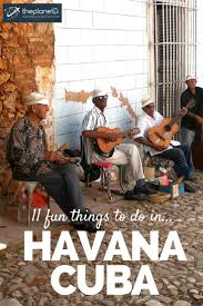 South Dakota can americans travel to cuba images Best 25 havana cuba ideas cuba cuba turismo and jpg