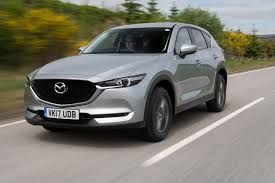 pictures of mazda cars mazda cx 5 2 2d 150 sport nav 2017 review by car magazine