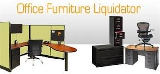Office Furniture Liquidator Office Equipment  NW Nd Ave - Miami office furniture