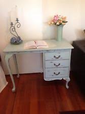 Chic Desks Shabby Chic Desks U0026 Home Office Furniture Ebay