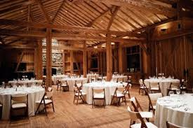 rustic wedding venues pa barn wedding venues pa ideal weddings