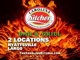 carolina kitchen rhode island row the carolina kitchen