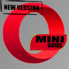 new opera apk new opera mini fast guide 2017 1 0 apk android 2 3 3 2 3 7