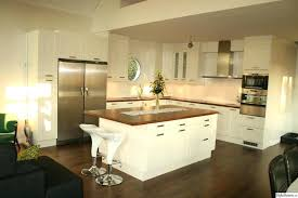 best kitchen layout with island best kitchen island design best kitchen designs with islands ideas