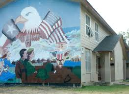 chicano mural movement the handbook of texas online texas state chicano mural at cassiano homes