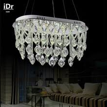 High Quality Chandeliers Online Get Cheap Quality Chandeliers Aliexpress Com Alibaba Group