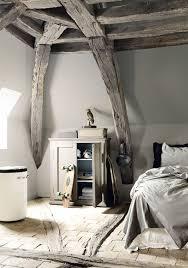 home inspiration french château u2013 fawn