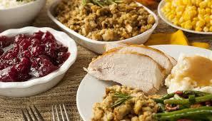 25 best thanksgiving dinner recipes for dogs
