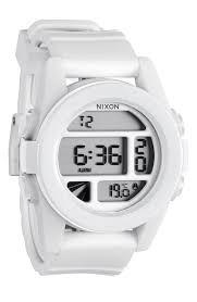 nixon watches for men nordstrom
