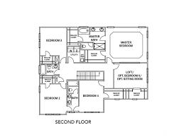Kaufman Lofts Floor Plans by 524 Glenville Lake Dr Fuquay Varina Nc 27526 Mls 2014159 Redfin