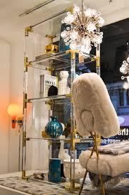 109 best acrylic bookcase images on pinterest acrylic bookcase