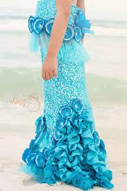 Mermaid Costume Halloween Sale Poseidon U0027s Crush Mermaid Costume Dress Portraits