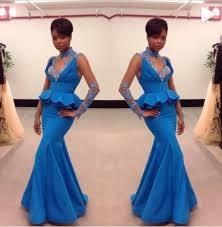 623 best naija l dresses images on pinterest african dress