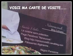 cuisine canalblog la cuisine sans pretention