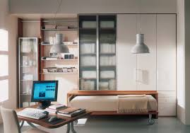 Renovate Your Interior Home Design With Good Great Space Saving - Space saving bedrooms modern design ideas