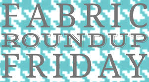 the shabby a quilting blog by shabby fabrics fabric roundup