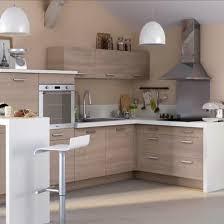 casto cuisine cuisine casto 3d 100 images casto 3d cuisine fabulous