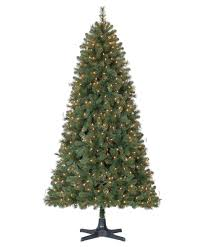 heritage spruce artificial christmas tree tree classics
