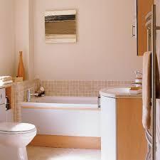 Simple Bathroom Neoteric Design Inspiration Simple Bathroom Decor Ideas Just