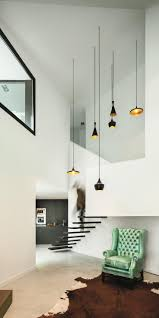 150 best architecture u0026 interior design images on pinterest