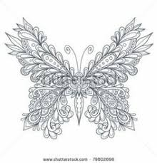 printable difficult coloring pages coloring pages