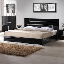 bedroom sets chicago bright idea black platform bedroom sets queen size modern chicago