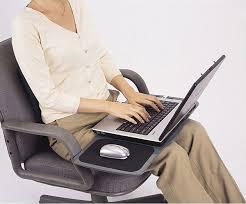 Honey Can Do Lap Desk 5 Comfortable Laptop Lap Desks Ebay