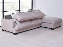 Corner Sofa Sleeper Corner Sofa Bed Living It Up