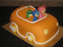 team umizoomi cake team umizoomi cake ideas search caiden s b day ideas