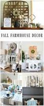 fall farmhouse decor place of my taste