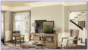 best dining room paint colors sherwin williams painting home