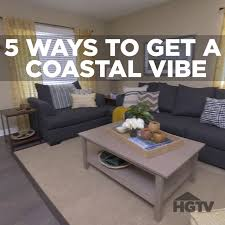 Beach Cottage Decorating Ideas Coastal Decorating Ideas Beach Living Rooms And House