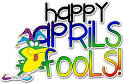16 APRIL FOOLS Day Jokes Pranks fun WhatsApp Status And DP.