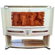 Japanese Bar Cabinet Japanese Futon Dansu Japanese Futon And Art Furniture
