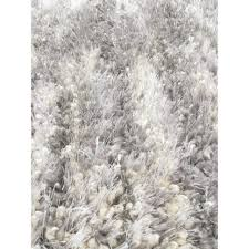 grass rug ikea light gray rug tags wonderful beige and grey area rugs fabulous
