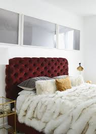 Kylie Jenner Inspired Bedroom Best 25 Fur Comforter Ideas On Pinterest Fur Bedding Grey Fur