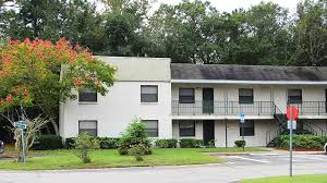 Cheap 1 Bedroom Apartments In Jacksonville Fl Chp Normandy Apartments