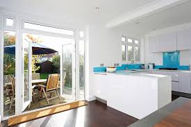 Paint Colours For North Facing Rooms by South Facing Kitchens
