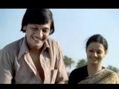 The Barning Train Pal Do Pal Ka Saath Hamara Jeetendra Neetu Singh Asha