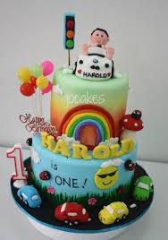 birthday ideas boy 1 year image inspiration of cake and birthday