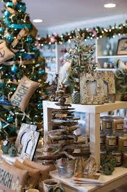 more than just a store yuletide is a coastal christmas experience