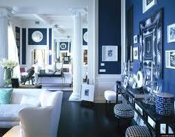 navy blue wall paint u2013 alternatux com