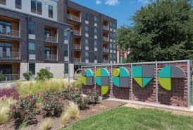 Homes For Rent In Houston Tx 77009 Texas Luxury Apartments For Rent Elan Apartments