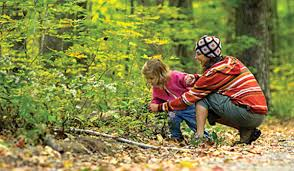 the 25 best sustainability kids the best cities to raise an outdoor kid the winning 25 backpacker