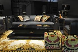 versace home interior design living room trends versace home
