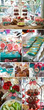 circus baby shower best 25 carnival baby showers ideas on circus baby