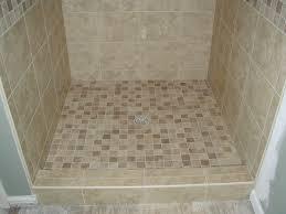 bathroom shower stall tile designs uploaded by susanbach on