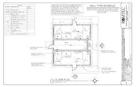 Guard House Floor Plan by Restroom Shower U2013 Romtec Inc