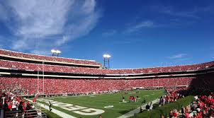 halloween city athens ga 10 places to visit in athens when at a uga game